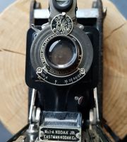 appareil-photo-kodak-jr-eastman-co