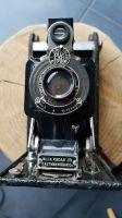 appareil-photo-kodak-jr-eastman