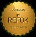 référencer votre site